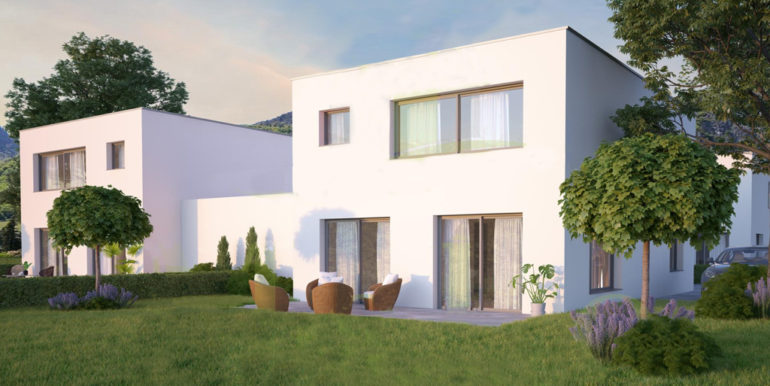 lth-immobilier-vouvry