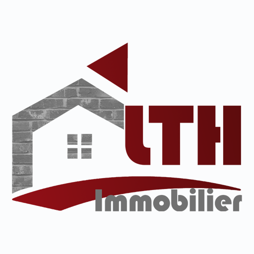 Immobilier Valais